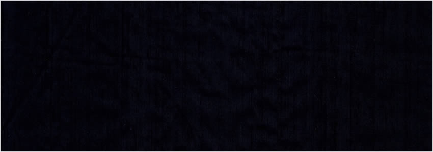 Silk taffeta curtain in Curtains & Drapes - Compare Prices, Read