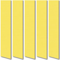 Gala Sunflower