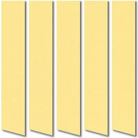 Multi Lux Buttercup