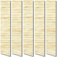 Safari Beech