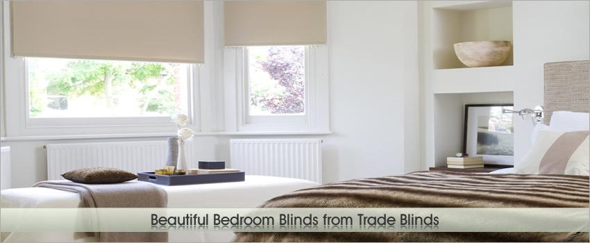 Bedroom Blinds 2017 Grasscloth Wallpaper