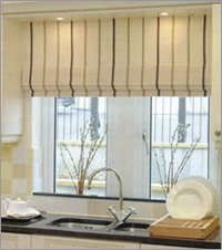 kitchen blinds ideas uk which window dressing suits your room 19192