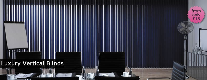 blinds for an office 2017 Grasscloth Wallpaper